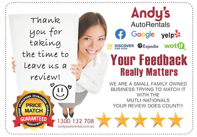 Andys-Review-Card