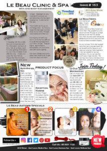 Autumn 2019 eMagazine_Page_1