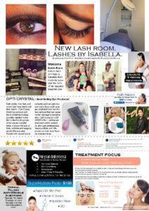 Autumn 2019 eMagazine_Page_2