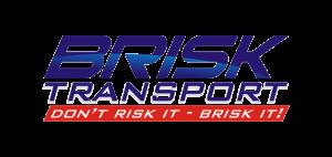 Brisk Transport