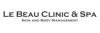 Le-Beau-clinic-and-spa