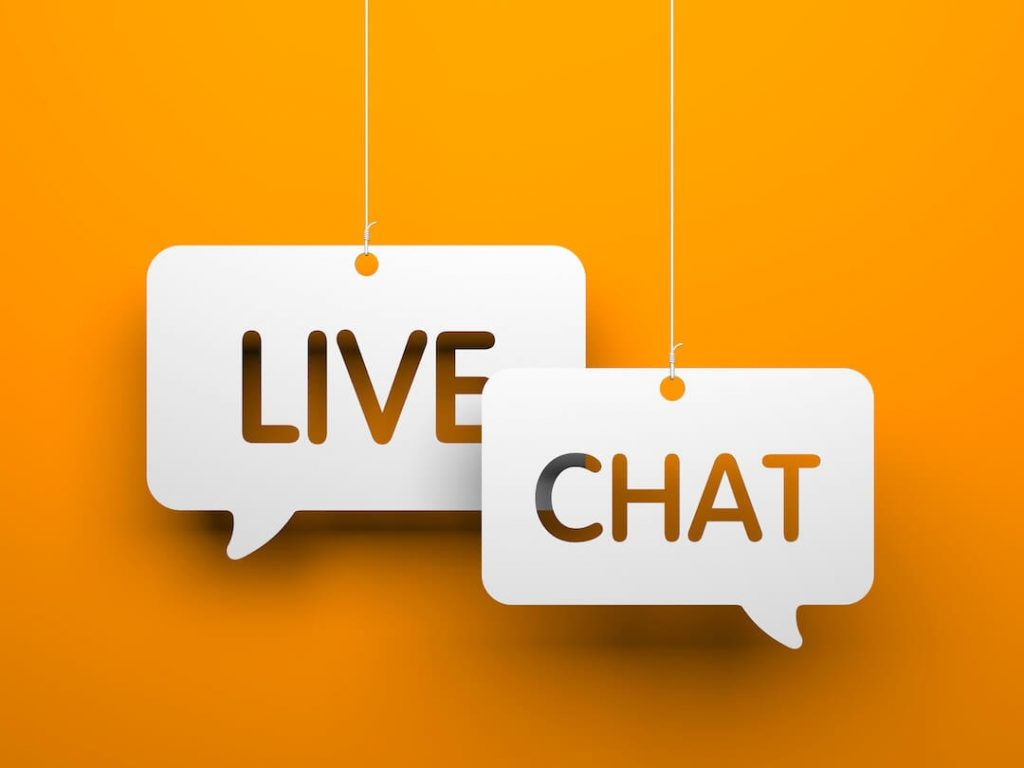 Live-Chat-Is-A-Necessity