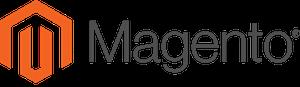 Magento-Partner