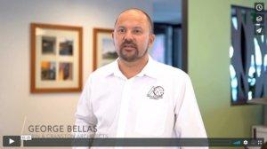 Merrin & Cranston Architects Video Testimonial