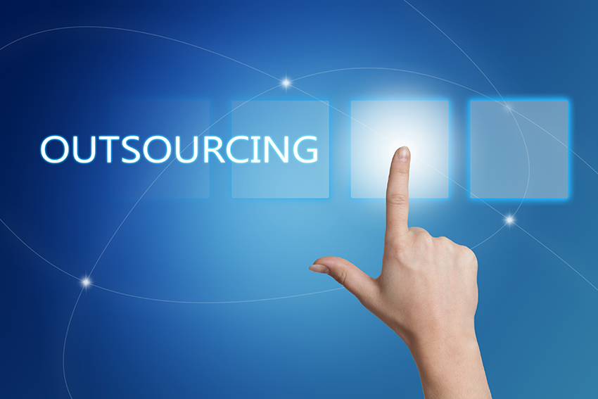 Micro-Outsourcing Can Work for You