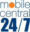 MobileCentral-247