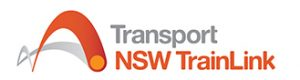 NSW Trainlink