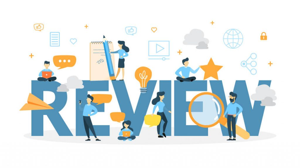 Review-Adjust-Improve-Business-Processes