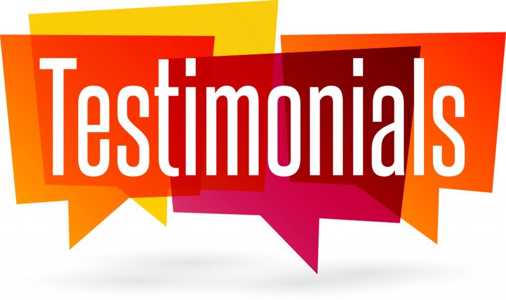 Share-Feedback-And-Testimonials-Publicly