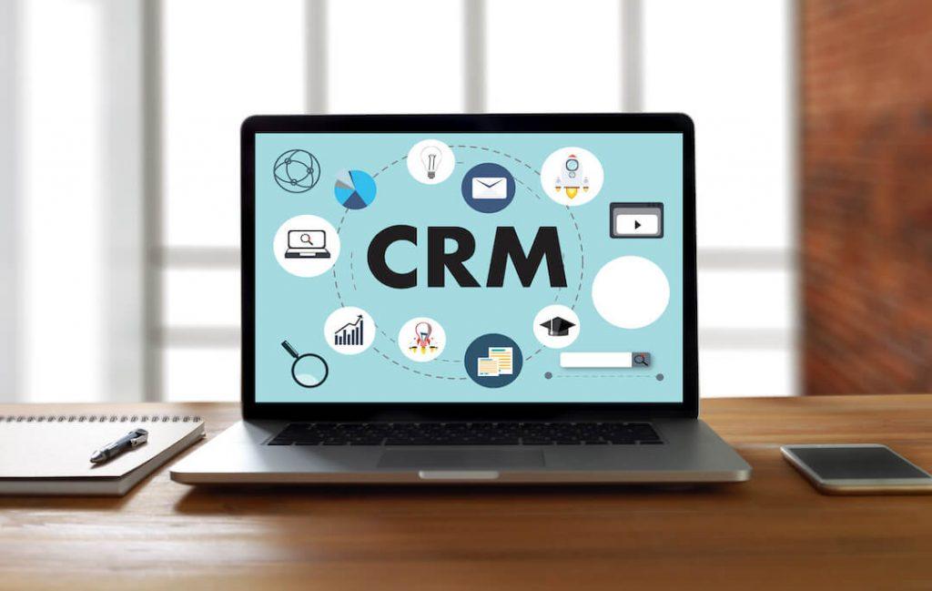 Use-A-Good-CRM-Platform