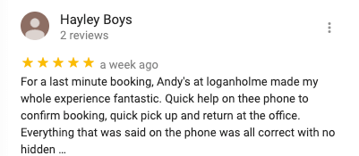 andys-gogole-review2