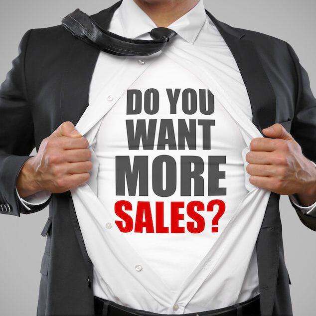 do-you-want-more-sales