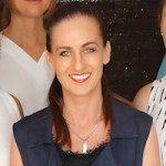 Karen Skewes - Le Beau Clinic & Spa
