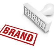 website-brand-awareness