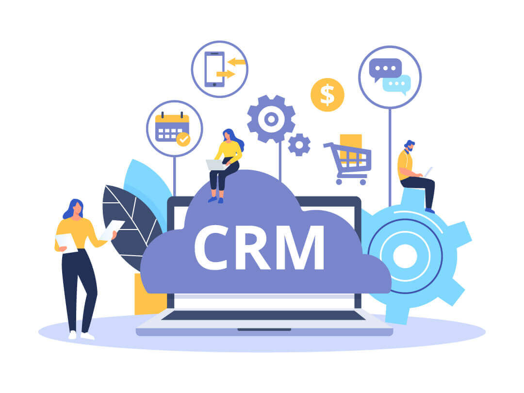 better-crm-with-virtual-phones