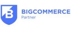 Big Commerce Partner