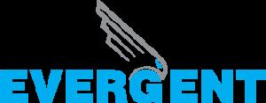 Evergent