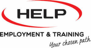help-enterprises-logo-sm