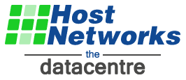 Host Networks Data Centre Australia