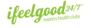 ifeelgood247-logo