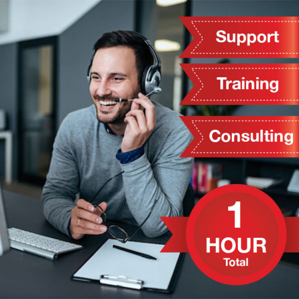 informatix-1hr-support-block