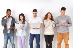 informatix-customer-successes.