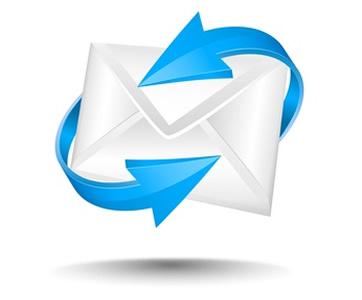 informatix-email-support