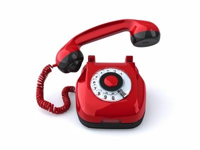 informatix-phone-support