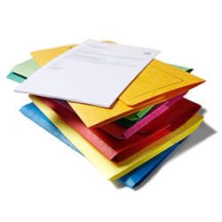 informatix-sales-letters-copywriting