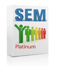 informatix-sem-platinum