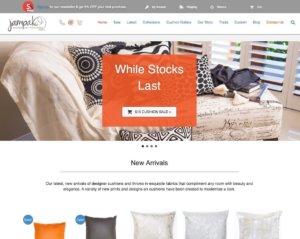 jampak-studio-website