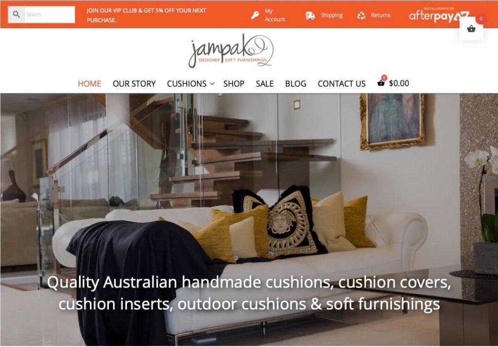 jampak-website-design