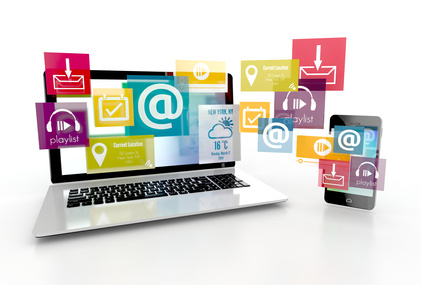 What Can You Do to Improve Email Deliverability?