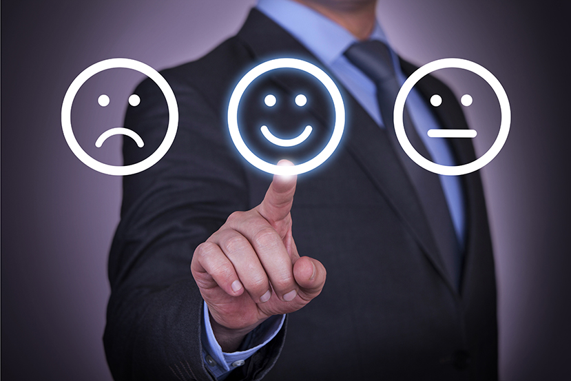 Customer Satisfaction Surveys: Are They Still Relevant?