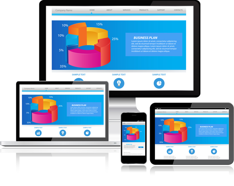 4 Business Website Types: Which is Right for You?