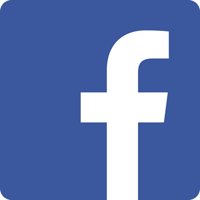 Has Facebook Changed the Face of SEO?