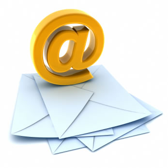 Why Email Marketing is More Relevant than Ever