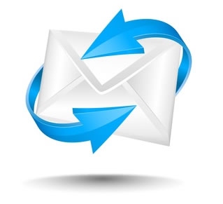 The Importance of the Email Follow-Up