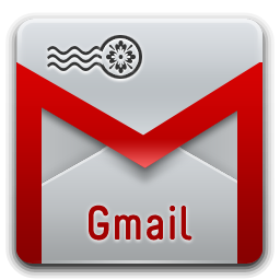How Gmail's New Tabbed Inbox is Affecting Open Rates