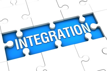 Does Your E-marketing Platform Integrate?