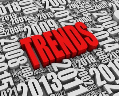 How Search Term Trends Can Help Your Business