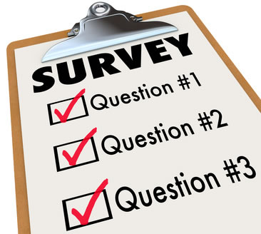 Revealed: Secrets to Writing Great Online Survey Questions