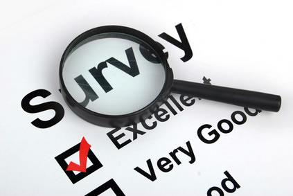 Using Negative Survey Responses to Improve Customer Retention