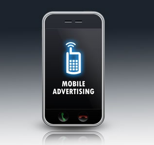 Why You Need Two-Way SMS Marketing