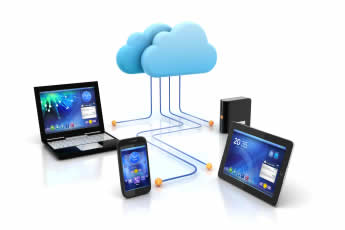 Using Cloud Storage Effectively