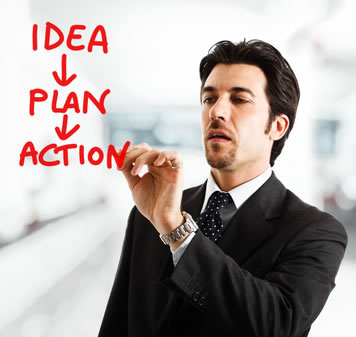 Is Your Marketing Plan Alive?