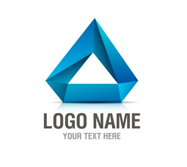 Why You Should Never Crowdsource Your Logo