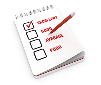 Generate Sales with Quick Customer Surveys