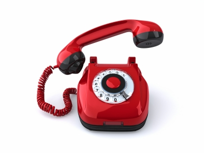 When Is Telemarketing the Right Choice?