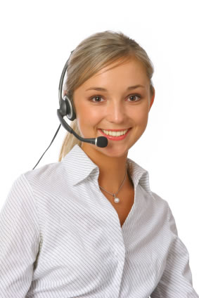 5 Tips for Telemarketing Success